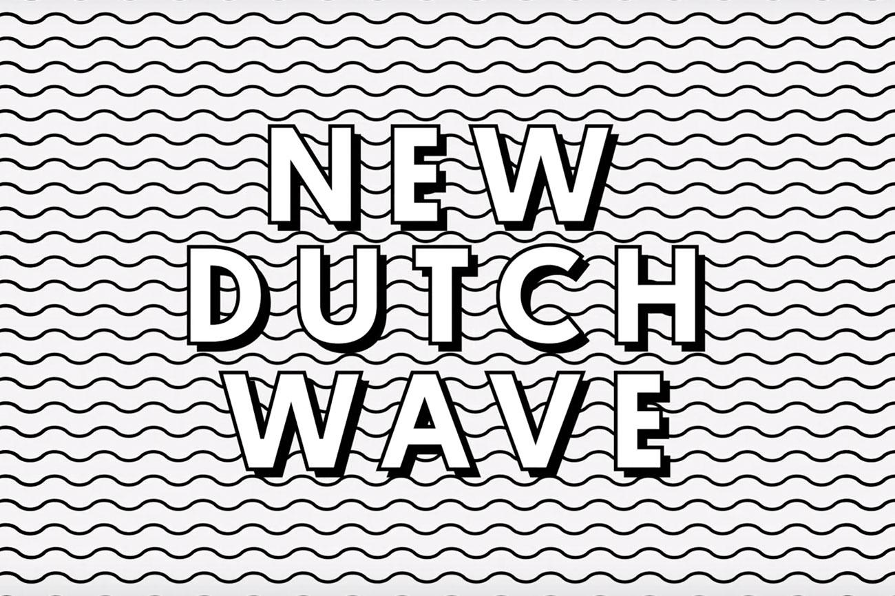 dutch-wave